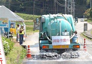 201006071_rennsai_photo