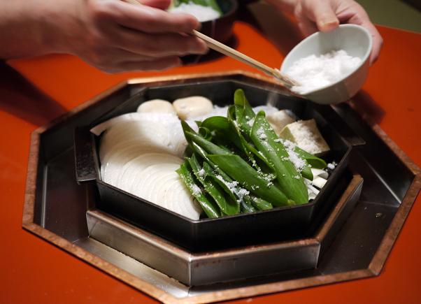 20120412sukiyaki5