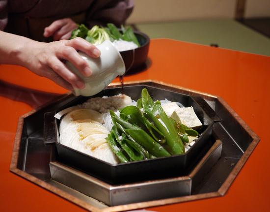 20120412sukiyaki6